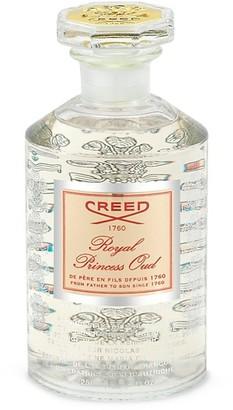 Creed Royal Princess Oud Flacon