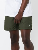 G Star Dirik Solid Swim Shorts