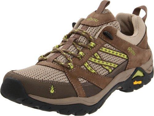 Ahnu women's Sequoia II Hiking Shoe