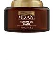 Mizani Supreme Oil Mask 225ml