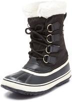 Sorel 'Winter Carnival' Women's Boot