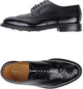 Loake Lace-up shoes