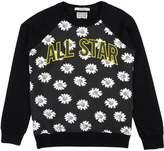 Converse Sweatshirts - Item 12143614