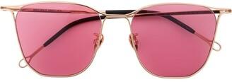 Projekt Produkt KC-CC2 sunglasses