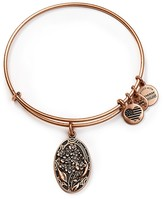Alex and Ani Because I Love You Grandmother II Wrap Bracelet