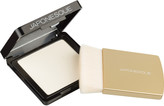 Japonesque Velvet Touch Finishing Powder & Exclusive Brush