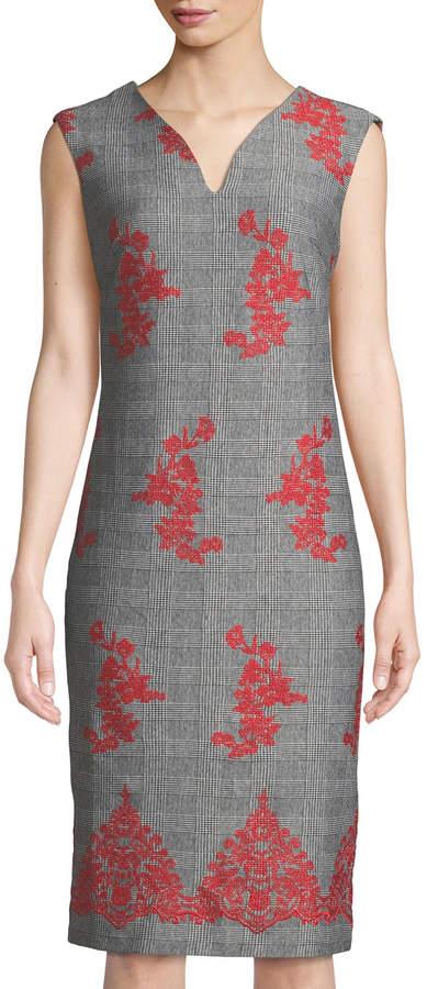 0c3ade66 Red Black Plaid Dresses - ShopStyle