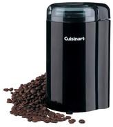 Cuisinart Coffee Grinder - DCG20