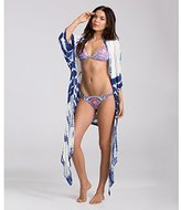 Billabong Junior's Always Dream Kimono