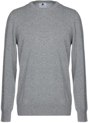 NN07 Sweaters