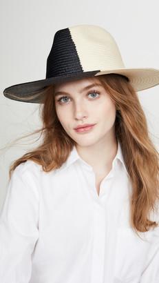 Freya The Shadow Hat