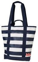 Helly Hansen Active Tote Bag