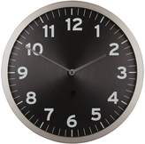 Umbra Anytime Wall Clock