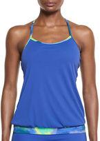 Nike Sport Tankini