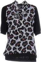 Moschino Blouses - Item 34735213