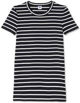 Petit Bateau Iconic womens striped T-shirt