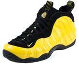 "Nike Mens Air Foamposite One ""Wu-Tang"" Optic /Black Synthetic Size 10"
