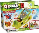 Qixels Quixels 3D Design Creator