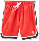 Osh Kosh Toddler Boy Mesh Shorts