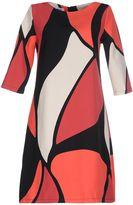 Kate Short dresses