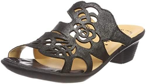 Women Uk Thinkblack Shopstyle For Szgumpqv Sandals PZuTOkXi