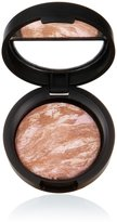 Laura Geller Bronze-n-Brighten - Fair