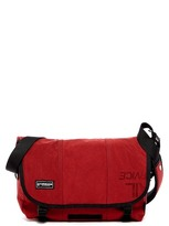 Timbuk2 Terracycle Small Classic Messenger