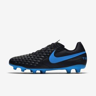 Nike Multi-Ground Soccer Cleat Tiempo Legend 8 Club MG