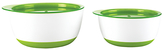 OXO Tot Large and Small Bowl Set