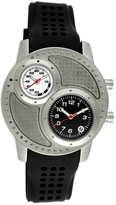 Equipe Octane Collection Q106 Men's Watch