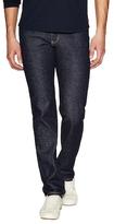 Naked & Famous Denim The Slim Guy Jeans