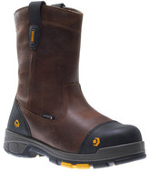 "Wolverine Men's Blade LX EPX Waterproof 10"" CarbonMax Toe Boot"