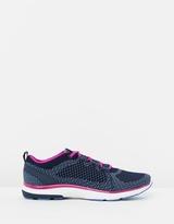 Vionic Sierra Active Sneakers