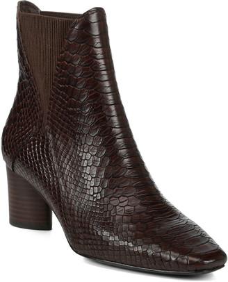 Donald J Pliner Austen Leather Bootie