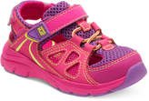 Stride Rite Made2Play Scout Sandals, Toddler Girls