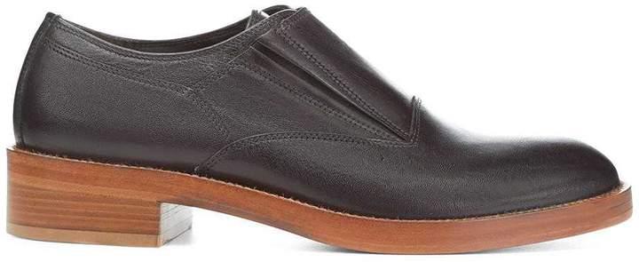 Donald J Pliner GILDO, Vachetta Leather Loafer