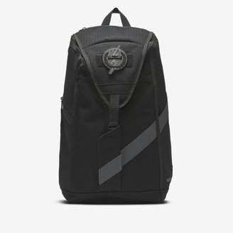Nike Basketball Backpack LeBron Premium