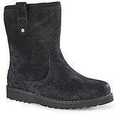 UGG Redwood Boys' Boots
