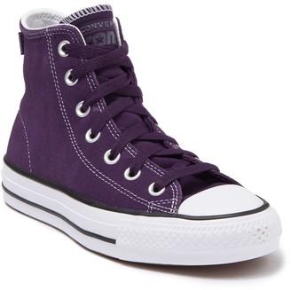 Converse Chuck Taylor All Star Pro High-Top Sneaker (Unisex)