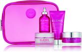 Elemis Breast Cancer Care Face 95)