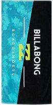 Billabong Slash Large Towel