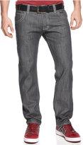 Armani Jeans Men's Denim, Core Slim Fit Denim