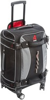 "Athalon 21"" Carry-On Bag - Spinner Wheels"