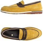 IZA BOA Loafers