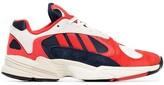 adidas Yung 1 sneakers
