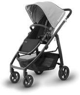 UPPAbaby CRUZ Pascal 2017 Stroller