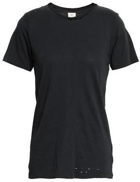 AG Jeans T-shirt
