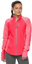 Tek Gear Women's Microfleece Jacket