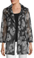 Berek Field of Flowers Jacket, Petite
