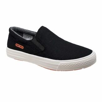 AdTec Ad Tec Modern Women's Wool Shoes Lightweight Sneakers Odor Resistant & Temperature Regulating